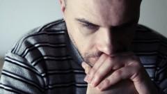 דיכאון ופגיעה קוגינטיבית (צילום: אילוסטרציה)