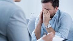 טיפול פסיכיאטרי, הפרעת דחק פוסט טראומתית (צילום: אילוסטרציה)