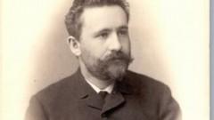 אמיל קרפלין (מקור: ויקיפדיה)
